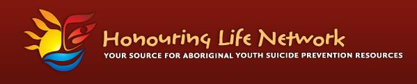 Honouring Life Network