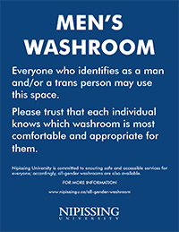 mens_inclusive_sign