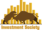investment_society