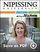 PhD Program Guide cover