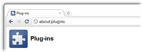 chrome-plugins-address-bar
