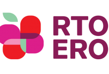 RTOERO Foundation logo