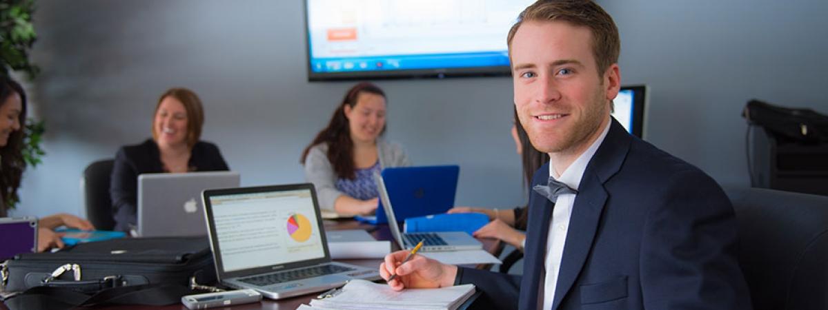 College Partnership Program | Nipissing University