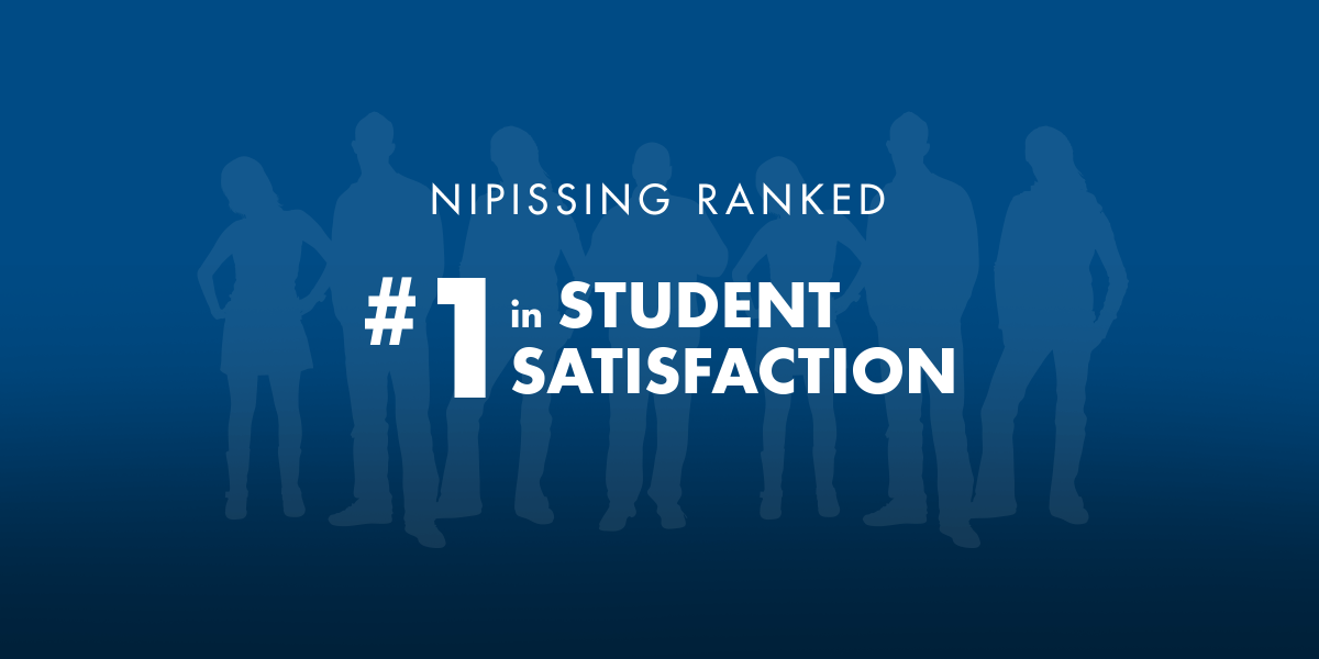 Homepage Slider - Oct 26 - Student Satisfaction