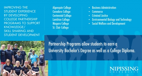 Economic Infographic 3x2 college partnerships