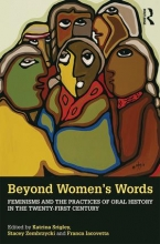 Beyond Women's Words, Katrina Srigley