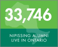 Economic Infographic 1x1 alumni ontario