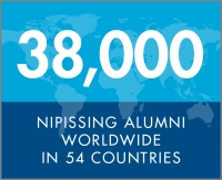 38,000 alumni worldwide