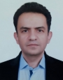 Alireza Keshavarz Profile Photo