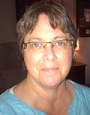 Stacey Mayhall Profile Photo