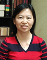 Ping Zou Profile Photo