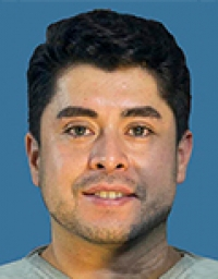 Alejandro Arauz Profile Photo