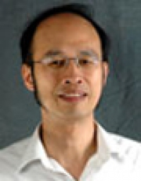 Peter Chow Profile Photo